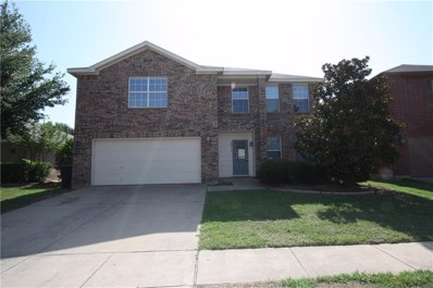 10716 Emerald Park Lane, Fort Worth, TX 76052 - #: 14129030