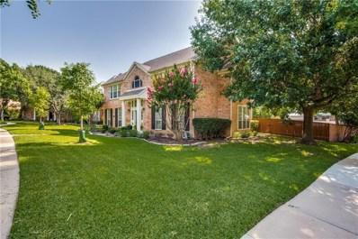 7624 Tallow Drive, Irving, TX 75063 - #: 14129251