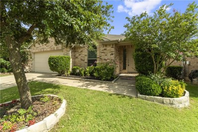 1744 Ringtail Drive, Little Elm, TX 75068 - #: 14129270