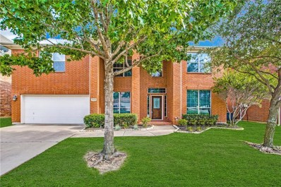 3924 Penny Royal Drive, Fort Worth, TX 76244 - #: 14129952