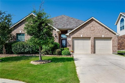 2932 Softwood Circle, Fort Worth, TX 76244 - #: 14130032