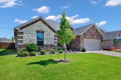 3005 Winchester Avenue, Melissa, TX 75454 - #: 14130076