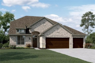 12316 Daborne Drive, Fort Worth, TX 76052 - #: 14130134