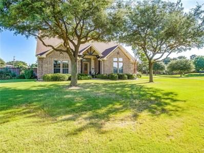 6333 Davis Road, Fort Worth, TX 76140 - #: 14130325