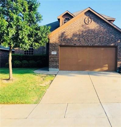 6820 Clarkridge Drive, Dallas, TX 75236 - #: 14130363