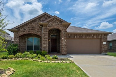 5112 Meadow Lane, Krum, TX 76249 - #: 14130822