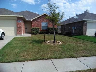 1140 Kachina Lane, Fort Worth, TX 76052 - #: 14130999