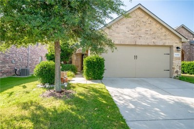 12204 Walden Wood Drive, Fort Worth, TX 76244 - #: 14131366