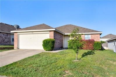 14029 Silkwood Drive, Fort Worth, TX 76052 - #: 14132117