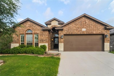 11009 Erinmoor Trail, Fort Worth, TX 76052 - #: 14132175
