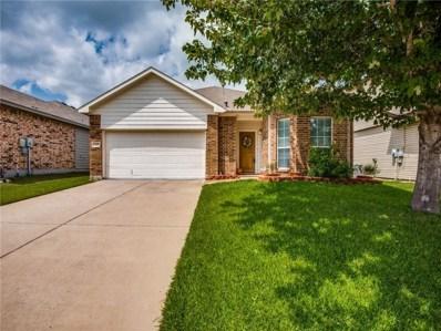 14105 Silkwood Drive, Fort Worth, TX 76052 - #: 14132682