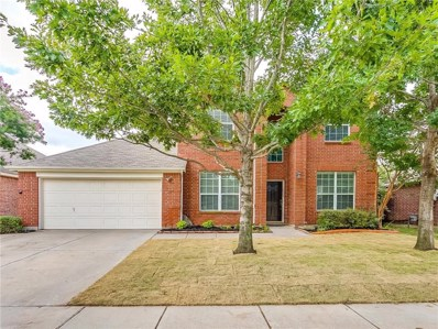 4932 Carrotwood Drive, Fort Worth, TX 76244 - #: 14132836