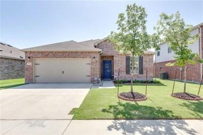 10028 Amosite Drive, Fort Worth, TX 76131 - #: 14132870