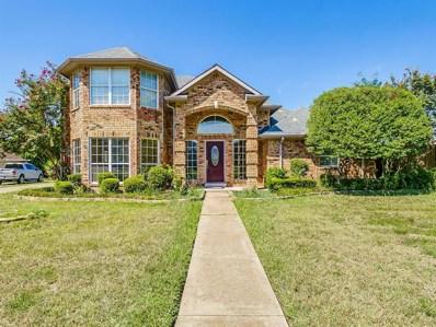 7113 Lynn Drive, Rowlett, TX 75088 - #: 14132990