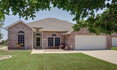 1212 Stacy Court, Denton, TX 76209 - #: 14133303