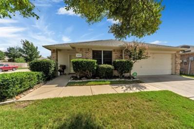 12256 Angel Food Lane, Fort Worth, TX 76244 - #: 14133595