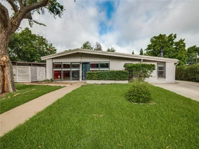 1639 Priscilla Lane, Irving, TX 75061 - #: 14133732