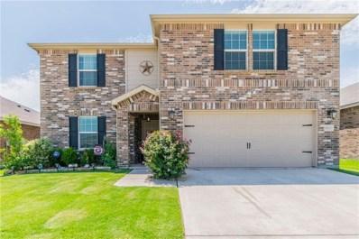 9925 Amosite Drive, Fort Worth, TX 76131 - #: 14133742