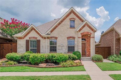 1423 Petersburgh Place, Allen, TX 75013 - #: 14133744