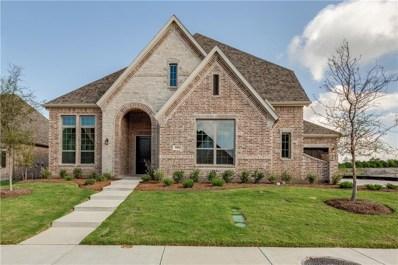 994 Lazy Brooke Drive, Rockwall, TX 75087 - #: 14134089
