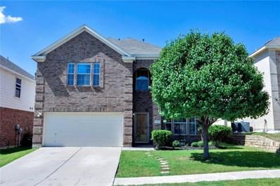 5229 Westheimer Road, Fort Worth, TX 76244 - #: 14134160