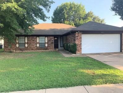 3201 Fairmeadows Lane, Fort Worth, TX 76123 - #: 14134406