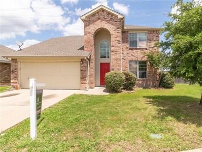11500 Lauren Way, Fort Worth, TX 76244 - #: 14134679