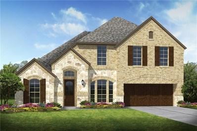 11378 Bull Head Lane, Flower Mound, TX 76262 - #: 14134848