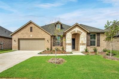 4503 Sage Lane, Melissa, TX 75454 - #: 14135048