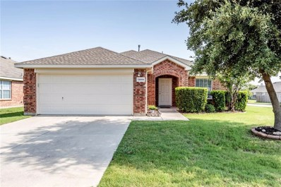13669 Trail Break Drive, Fort Worth, TX 76052 - #: 14135305