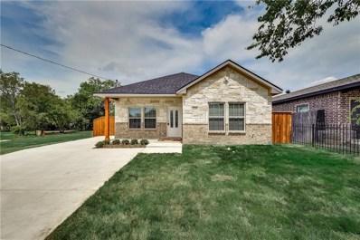 2214 Tallyho Lane, Dallas, TX 75212 - #: 14135615