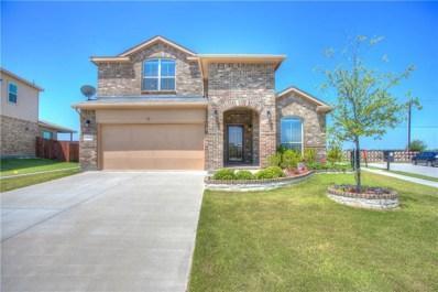 14133 Wrangler Way, Fort Worth, TX 76052 - #: 14135727