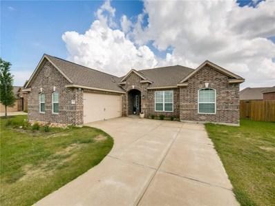 303 Kaylee Way, Red Oak, TX 75154 - #: 14136127