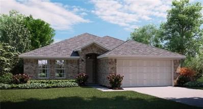 408 Pollyann Trail, Fort Worth, TX 76052 - #: 14136531