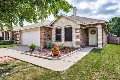 12844 Cedar Hollow Drive, Fort Worth, TX 76244 - #: 14136854