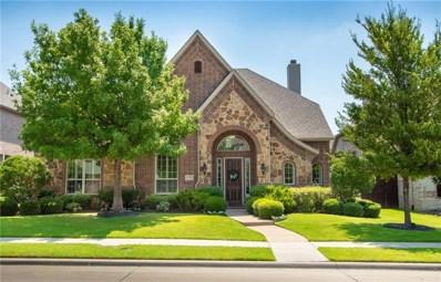 11200 Dorchester Lane, Frisco, TX 75033 - #: 14136902
