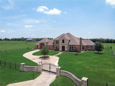 2705 Rolling Meadows Drive, Rockwall, TX 75087 - #: 14137126