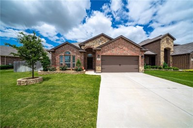 10721 Ersebrook Court, Fort Worth, TX 76052 - #: 14137176