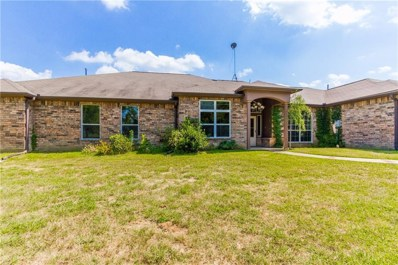 2119 Northshore Road, Quinlan, TX 75474 - #: 14137525