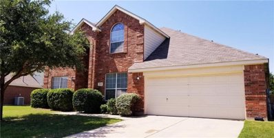 1116 Victory Bells Drive, Fort Worth, TX 76052 - #: 14137750