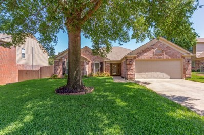 6865 Old Mill Road, North Richland Hills, TX 76182 - #: 14137841