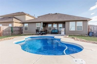 14501 Mainstay Way, Fort Worth, TX 76052 - #: 14138262