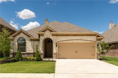 1473 Eagle Nest Drive, Pelican Bay, TX 76020 - #: 14138595