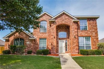 10118 Bent Tree Drive, Rowlett, TX 75089 - #: 14138632