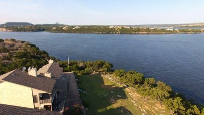 4002 Mockingbird Bend UNIT D3, Possum Kingdom Lake, TX 76449 - #: 14138827