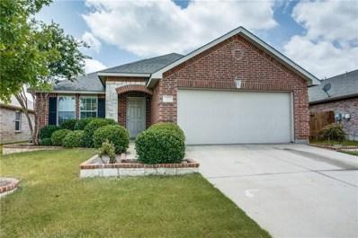 1261 Kachina Lane, Fort Worth, TX 76052 - #: 14138857