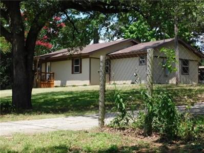 6009 Carey Road, Fort Worth, TX 76140 - #: 14138956
