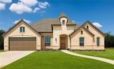 1100 Whisper Willows Drive, Haslet, TX 76052 - #: 14139218