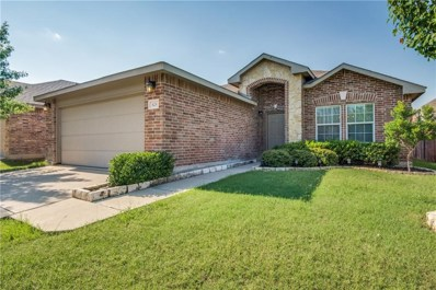 424 Marble Creek Drive, Fort Worth, TX 76131 - #: 14139263