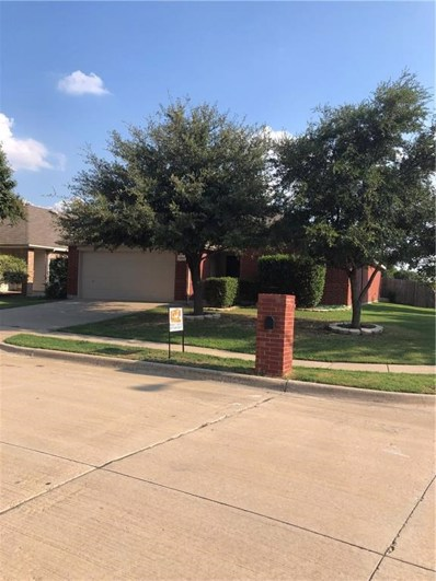 11817 Hickory Circle S, Fort Worth, TX 76244 - #: 14139592
